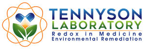 Tennyson lab logo